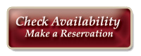 Make A Reservation button